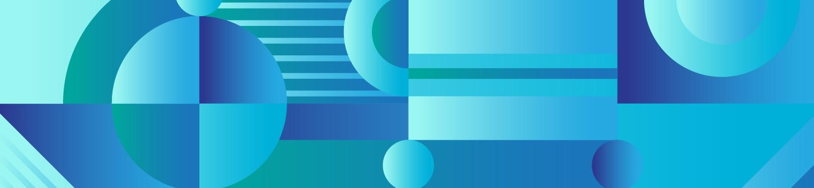 Jumbotron header image