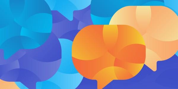 Nio virtuella sociala aktiviteter som hjälper dig att behålla kontakten preview image