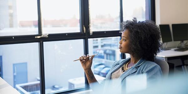 Leitfaden: Wie Sie nach dem Studium einen Job finden preview image