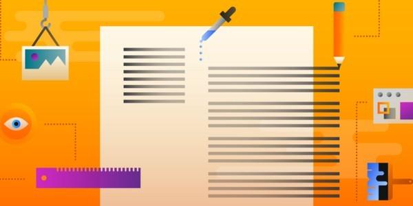 【ビジネス英語】英文レジュメの校正に役立つ27のヒント preview image