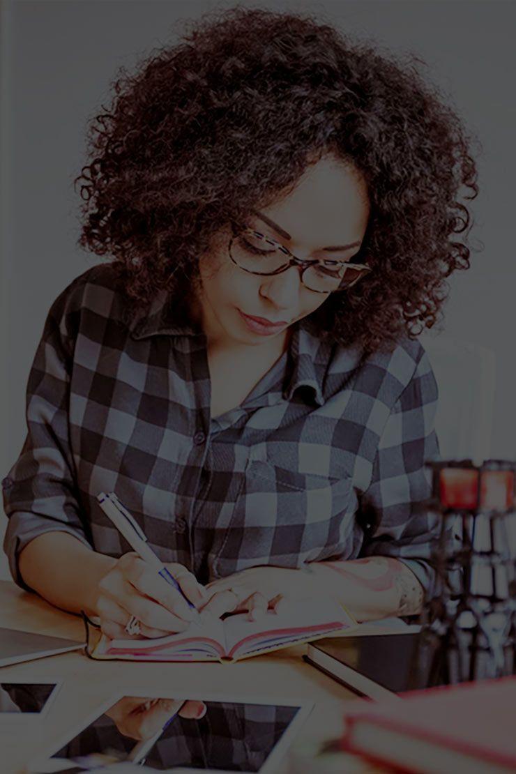 Prácticas recomendadas para las entrevistas virtuales preview