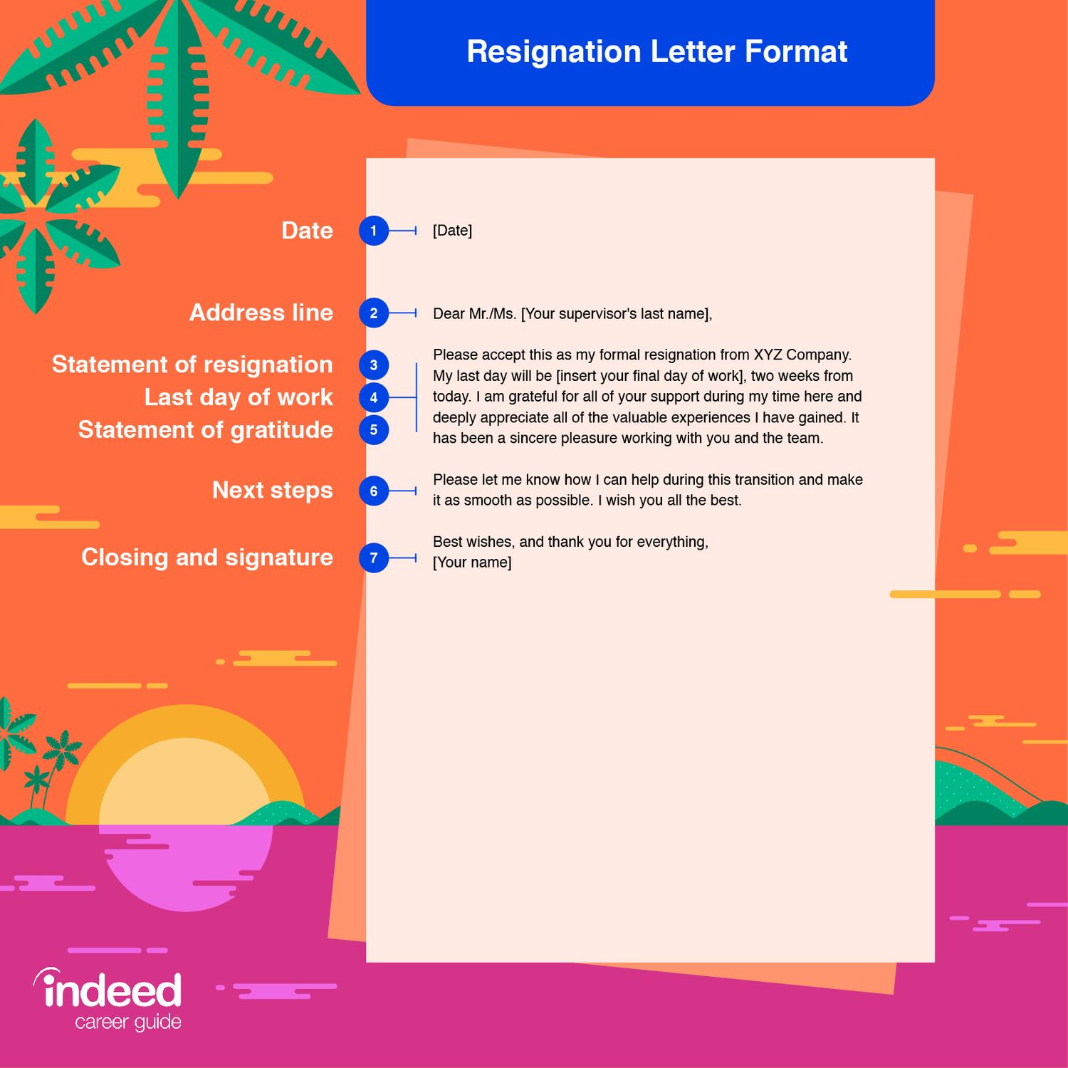 Formal Letter Of Resignation Example from d4y70tum9c2ak.cloudfront.net