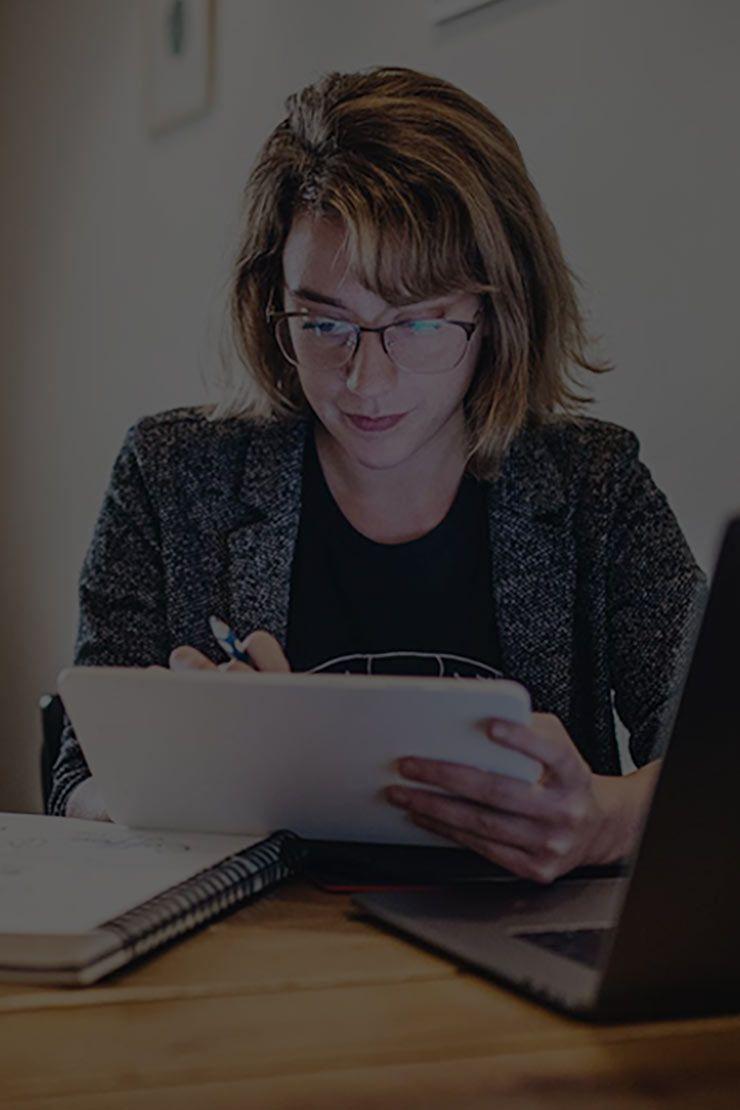 Wirtualne rozmowy kwalifikacyjne — najlepsze praktyki preview