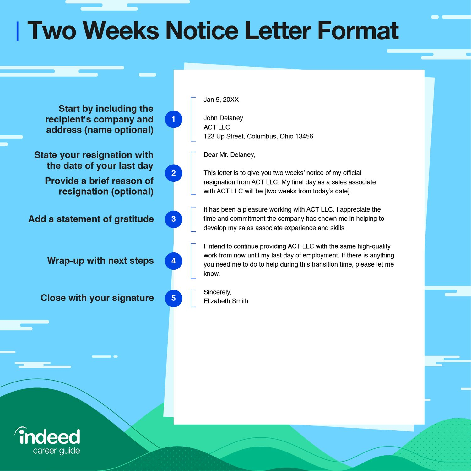 Example Of Two Week Notice Letter from d4y70tum9c2ak.cloudfront.net