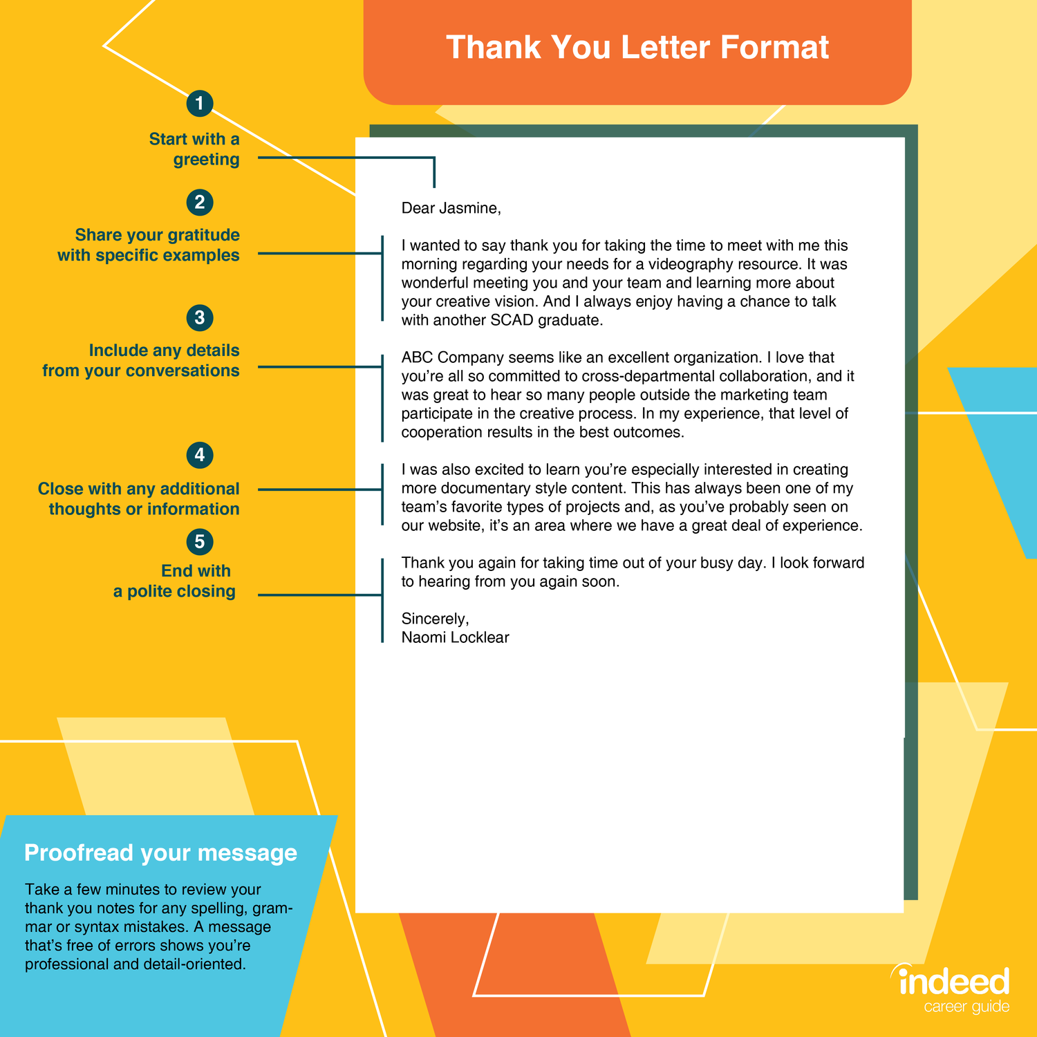 Retirement Letter To Employee Thank You from d4y70tum9c2ak.cloudfront.net