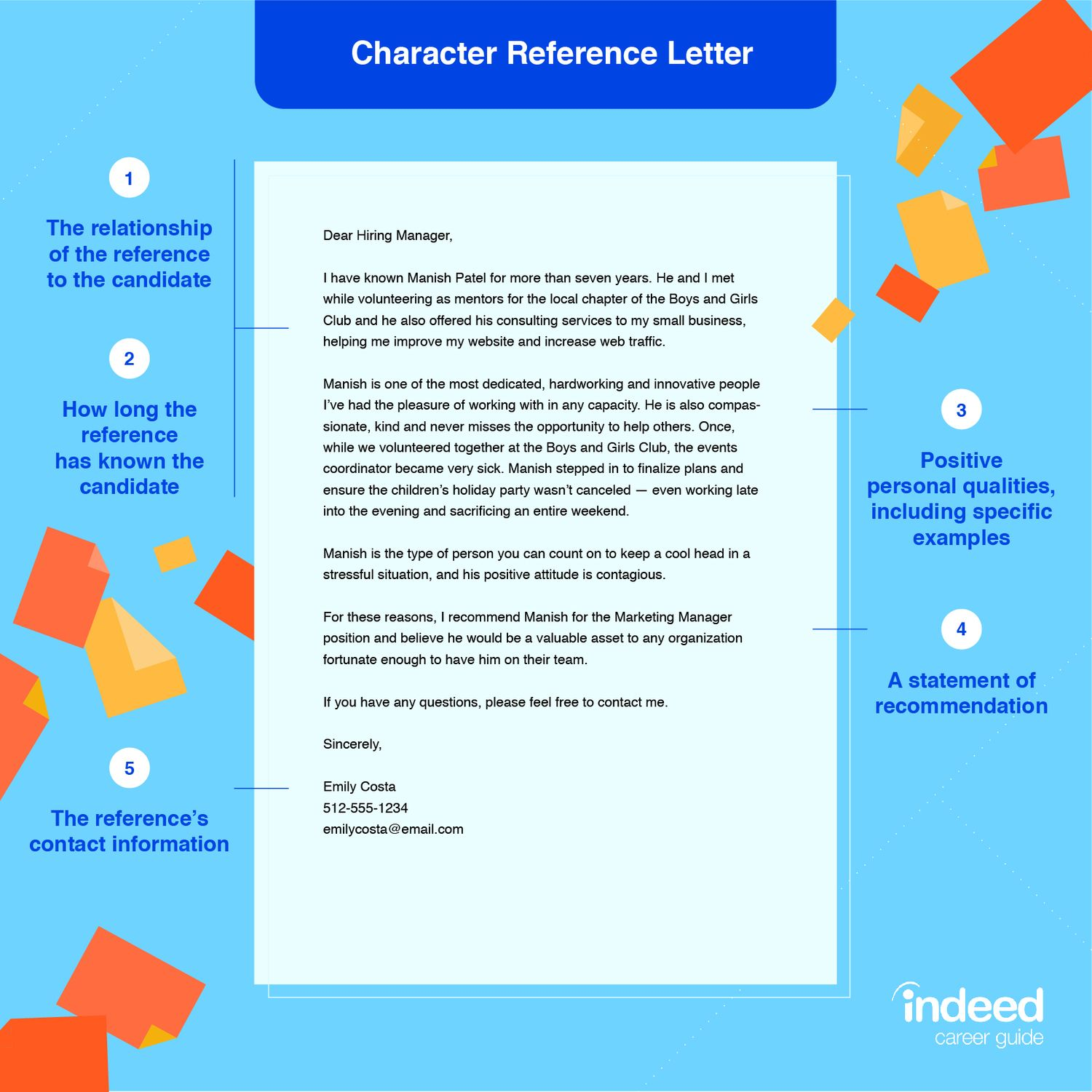 Tips For Writing A Letter Of Recommendation from d4y70tum9c2ak.cloudfront.net