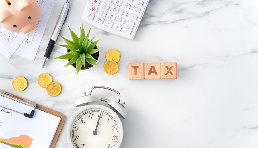 退職 住民税